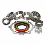 Install & Overhaul Kits - Pinion Setup Kit - Nitro Gear & Axle - GM 10.5 Inch Rear Pinion Setup Kit 14T 89-97 16 Rib