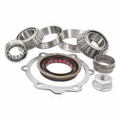 Install & Overhaul Kits - Pinion Setup Kit - Nitro Gear & Axle - GM 10.5 Inch Rear Pinion Setup Kit 14T 98-Newer