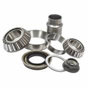 Install & Overhaul Kits - Pinion Setup Kit - Nitro Gear & Axle - Ford 10.5 Inch Rear Pinion Setup Kit 11-Newer 37 Spline
