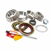 Install & Overhaul Kits - Pinion Setup Kit - Nitro Gear & Axle - GM 9.5 Inch/AAM 9.25 Inch IFS Pinion Setup Kit Front or Rear