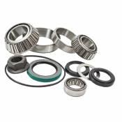 Install & Overhaul Kits - Pinion Setup Kit - Nitro Gear & Axle - Ford 9 Inch 35 Spline Big Pinion Rear Pinion Setup Kit