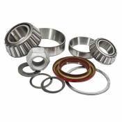 Install & Overhaul Kits - Pinion Setup Kit - Nitro Gear & Axle - Dana 80 Rear Pinion Setup Kit 4.125 Inch o.d. Also