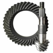 Drivetrain & Differentials - Ring & Pinion Sets - Nitro Gear & Axle - Chrysler 8.25 Inch 4.88 Ratio Ring And Pinion