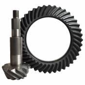 Drivetrain & Differentials - Ring & Pinion Sets - Nitro Gear & Axle - 3.31 Ratio Nitro Ring and Pinion for Dana 80 Ntiro Gear