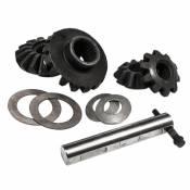 GM 7.5 Inch Standard Open 26 Spline Inner Parts Kit EarlyStyle
