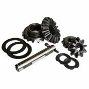 Drivetrain & Differentials - Spider Gear Sets - Nitro Gear & Axle - Ford 7.5 Inch Standard Open Inner Parts Kit