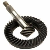 Drivetrain & Differentials - Toyota Gear Sets - Nitro Gear & Axle - Toyota 8 Inch Gears 3.73 Ratio 29 Spline