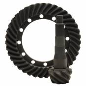 Ring & Pinion Sets - Toyota Ring & Pinion - Nitro Gear & Axle - Toyota 9.5 Inch 3.70 Ratio Ring And Pinion