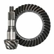Ring & Pinion Sets - Toyota Ring & Pinion - Nitro Gear & Axle - Toyota 8.75 Inch 4.88 Ratio 16-18 Toyota Tundra Ring And Pinion