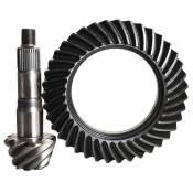 Ring & Pinion Sets - Toyota Ring & Pinion - Nitro Gear & Axle - Toyota 9 Inch IFS Clamshell 4.88 Ratio Reverse Ring And Pinion