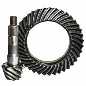 Ring & Pinion Sets - Toyota Ring & Pinion - Nitro Gear & Axle - Toyota 9.5 Inch 4.30 Ratio Ring And Pinion