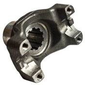 Transfer Case Slip Yoke