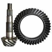 AMC Ring & Pinion