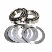 Carrier Bearing Kits