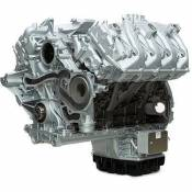 2011 - 2021 6.7L Ford Power Stroke - Reman Engines - 2011+ Ford 6.7L - DFC Diesel - Long Block Engine - Tow/Haul Series - 2017-2019 Ford 6.7L Power Stroke