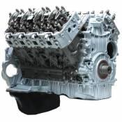 2011 - 2016 6.6L Duramax LML - Engines - GM Duramax LML - DFC Diesel - Long Block Crate Engine - Street Series - 2011-2016 GM 6.6L LML Duramax