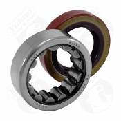 Gm 9.5 Inch Rear Axle Bearing And Seal Kit
