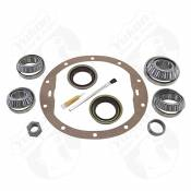 Yukon Bearing Install Kit For 09 And Newer GM 8.6 Inch