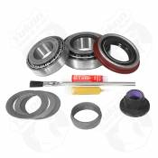 Yukon Pinion Install Kit For 00-07 Ford 9.75 Inch With 11 And Up Ring And Pinion Set