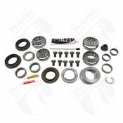 Yukon Master Overhaul Kit For 09 And Up Ford 8.8 Inch Reverse Rotation IFS