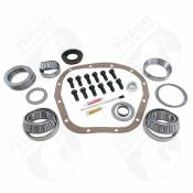 Yukon Master Overhaul Kit For 2011 And Up Ford 10.5 Inch s Using Oem Ring And Pinion