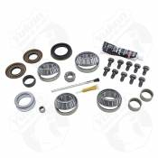 Yukon Master Overhaul Kit For 98 And Older GM 8.25 Inch IFS