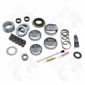 Yukon Master Overhaul Kit For 04 And Up 7.6 InchIFS Front
