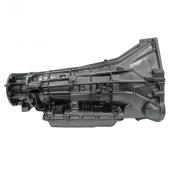 4R100 Automatic Transmission (W/O PTO) - 1999-2003 Ford F250-F550 Super Duty 7.3L Power Stroke 4WD