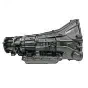 4R100 Automatic Transmission (With PTO) - 1999-2003 Ford F250-F550 Super Duty 7.3L Power Stroke 4WD