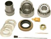 Chrysler 8.75 Inch Pinion Bearing Kit 742 Case