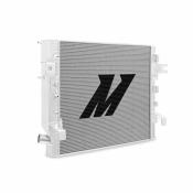Mishimoto -  Performance Aluminum Radiator - 13-18 Dodge 6.7L