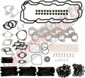 2001 - 2004 6.6L Duramax LB7 - Heads, Head Gaskets & Bolts - GM Duramax LB7 - Alliant Power - Head Installation Kit - 01-04.5 GM Duramax LB7