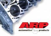 ARP Automotive Racing Products - ARP - Head Stud Kit - 98.5+ Dodge 5.9L 6.7L 24V - Image 3
