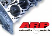 ARP Automotive Racing Products - ARP - Custom Age 625+ Head Stud Kit - 1998-Present Dodge 5.9L 6.7L - Image 3