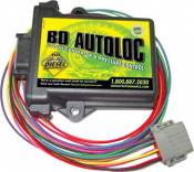 BD Diesel Performance - BD - Auto PressureLoc - 03-05 Ford 6.0L