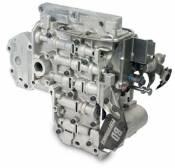 Transmissions - 98.5-02 Dodge 24V - Automatic Transmission Controls - 98-02 Dodge5.9L - BD Diesel Performance - BD - Valve Body - 2000-2002 Dodge 24V 5.9L with 47RE