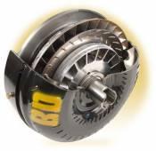 Transmissions - Dodge 6.7L - Heavy Duty Torque Converters - Dodge 6.7L - BD Diesel Power - BD Torque Converter - 07-12 Dodge 68RFE 6.7L