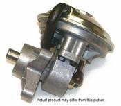 1994 - 1997 7.3L Ford Power Stroke - Engine Components - 94-97 Ford 7.3L - Delphi (Lucas / CAV) - 7.3L Vacuum Pump - New Delphi - 94-96