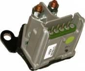 1993 - 2000GM 6.5L Turbo Diesel (Electronic) - Glow Plugs & Controllers - GM 6.5L TD - Delphi (Lucas / CAV) - Delphi Glow Plug Controller 6.2L 6.5L