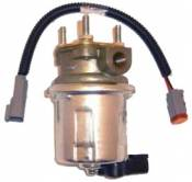 Delphi (Lucas / CAV) - Factory Replacement Lift Pump - 98-02 Dodge 5.9L 24V