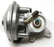 Delphi (Lucas / CAV) - Vacuum Pump GMC Chevy - 88-93 6.2L - 93-94 6.5L without AC - Image 2