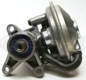 1993 - 2000 GM 6.5L Turbo Diesel (Electronic) - Engine Components - GM 6.5L TD - Delphi (Lucas / CAV) - Vacuum Pump Chevy GMC 6.5L 6.6L