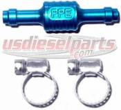 2001 - 2004 6.6L Duramax LB7 - Engine Components - GM Duramax LB7 - PPE Tuners - PPE Boost Increase Valve Duramax LB7