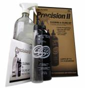 Chevy / GMC - 2001 - 2004 6.6L Duramax LB7 - S&B Filters & Accessories - S&B Filter Cleaning Kit