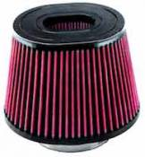 Ford - 1994 - 1997 7.3L Ford Power Stroke - S&B Filters & Accessories - S&B Intake Replacement Filter Ford 7.3L