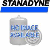1982 - 1996 GM 6.2L 6.5L (Mechanical) - Fuel, Oil & Air Filters - GM 6.2L 6.5L IDI - Stanadyne - Stanadyne Fuel Filter Chevy GMC 6.2L Van