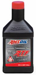 Fluids & Additives - AMSOIL - AMSOIL Synthetic Transmission Fluid