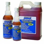 Stanadyne Diesel Fuel Additives - Stanadyne Performance Formula - Stanadyne Additives - Performance Formula - (6) 1/2 Gallon Case