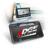 Electronic Performance - GM Duramax LMM - Edge Performance - GM Duramax LMM - Edge Accessories - Edge Back Up Camera for CTS