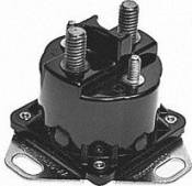 Motorcraft - Glow Plug Relay Switch - 1994-2003 Ford 7.3L Power Stroke